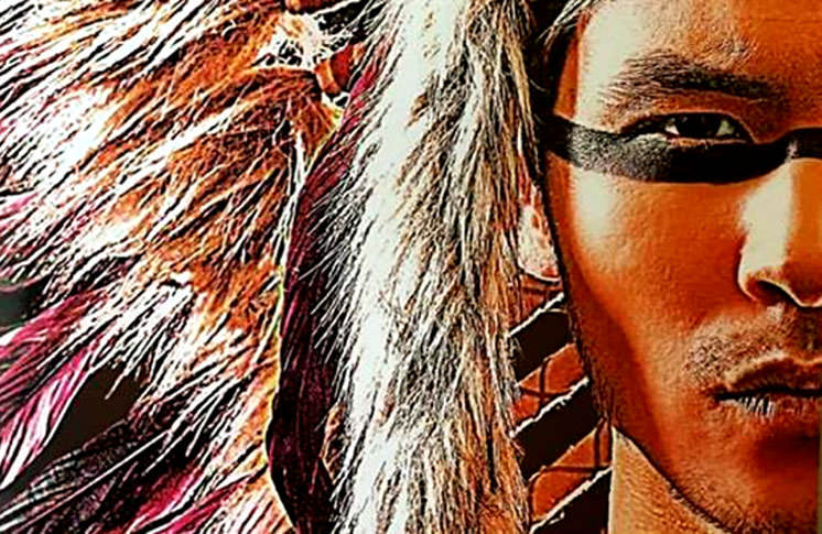 28th MONTREAL FIRST PEOPLES FESTIVAL: CALL FOR FILM SUBMISSIONS