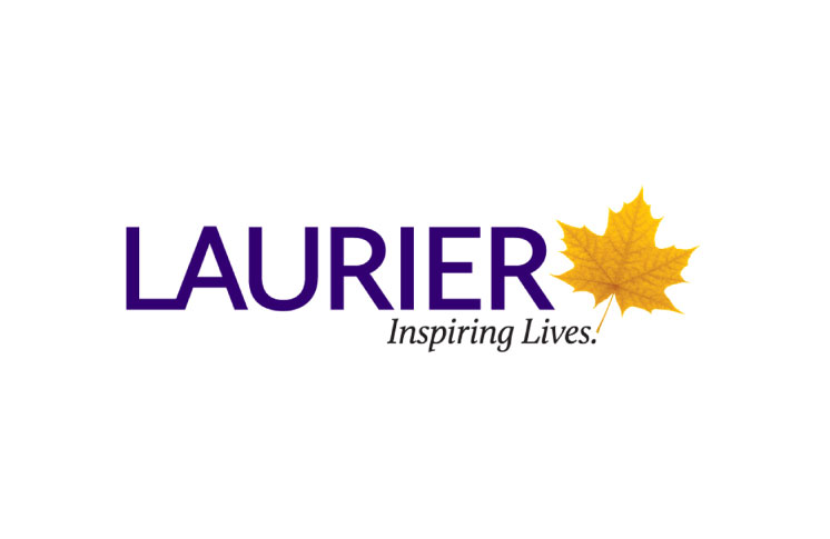 LAURIER'S NEW CENTRE FOR INDIGEGOGY – UNIVERSITY CONTINUES TO STRENGTHEN INDIGENOUS LEARNING AND SUPPORT