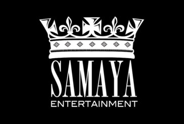 Indigenous Talent Agency SAMAYA ENTERTAINMENT Releases Artist Roster