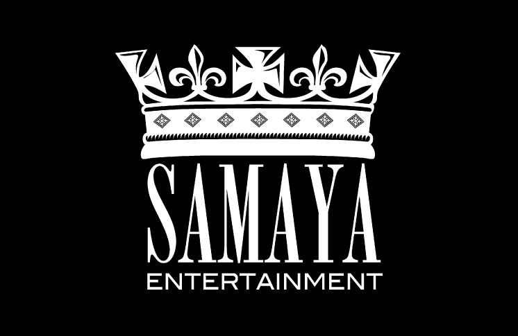 217a0f2d41c39f Indigenous Talent Agency SAMAYA ENTERTAINMENT Releases Artist Roster ...