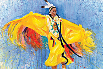 2018 Indigenous Art Calendar Promotes Reconciliation and Culture While Supporting Charity