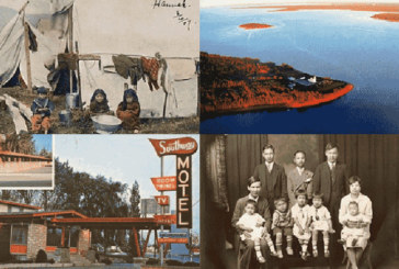 Carleton University to Hold Inauguration of Ottawa's Southway Inn Lost Stories Art Project