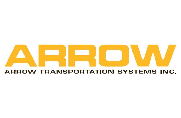 Arrow & Partners Roll Out First Nations Professional Driver Training Program