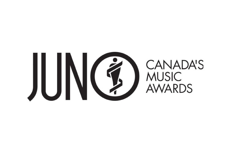 2018 JUNO Awards now accepting submissions for Indigenous Music Album of the Year