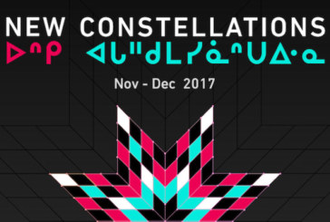 NEW CONSTELLATIONS Announces 13-City Nation(s)wide Tour of Music & Arts