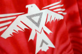 Markisa Red Corner / Nish Gear