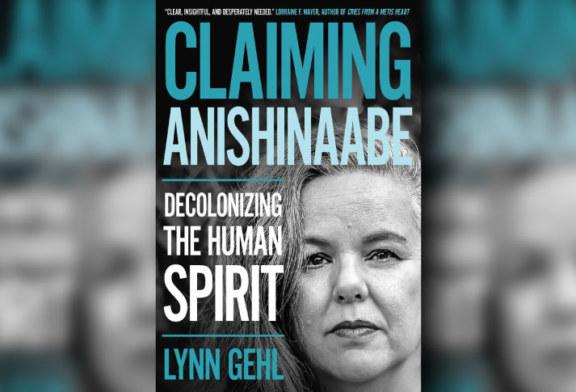 What is Debwewin (Heart Knowledge)? Lynn Gehl's Claiming Anishinaabe