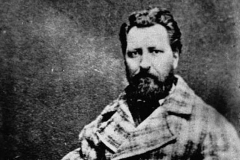 Looting of Métis Possessions Poses Barrier to Reconciliation
