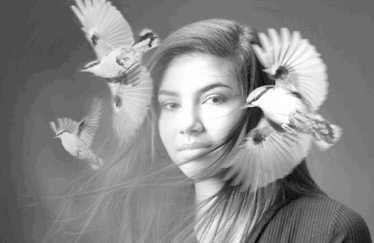 Missing – a new First Nations opera – presented by Pacific Opera Victoria Nov. 17-26, 2017