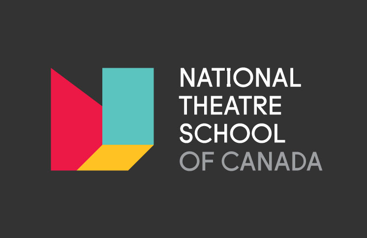 eecba0407d85 THE NATIONAL THEATRE SCHOOL OF CANADA CHOOSES THE NEW FACES OF ARTISTIC  LEADERSHIP