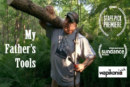 1st Ever Indigenous Vimeo Staff Pick Premiere