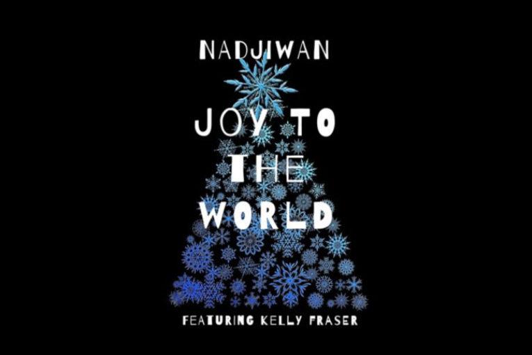 NADJIWAN Christmas Release