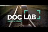 Free community screenings in Regina, Saskatoon and Big Beaver: Doc Lab Saskatchewan films coming in February!