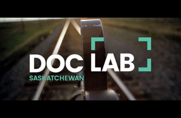 Free community screenings in Regina, Saskatoon and Big Beaver: Doc Lab Saskatchewan films coming in February!