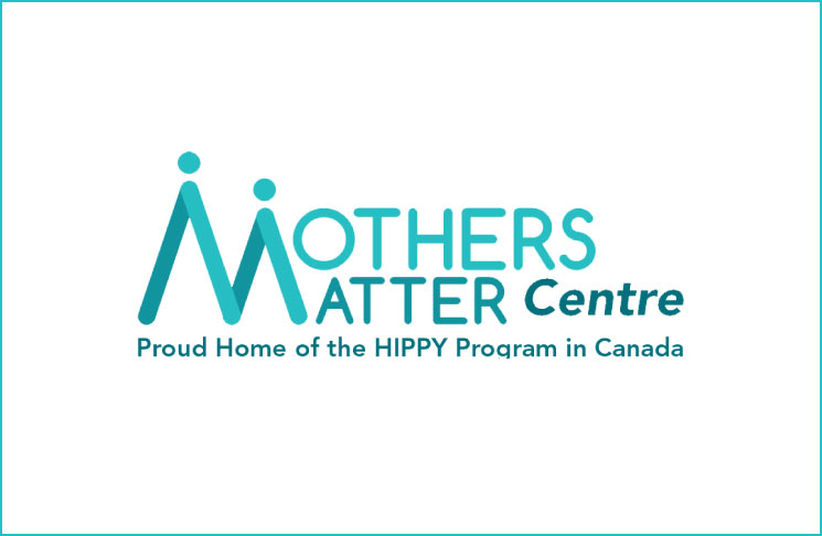 "Mothers Matter Centre and Native Child and Family Services of Toronto Host ""Laying the Foundation for the $28 Billion Opportunity"" Event"