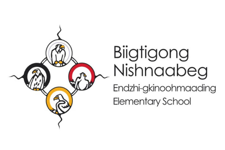 FIRST NATION GARNERS FUNDING FOR NEW, INNOVATIVE SCHOOL