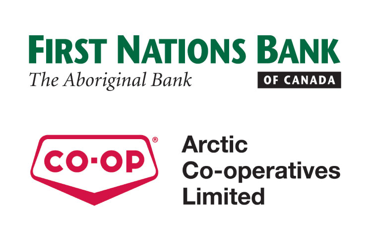 Bringing More Choice to Canada's North: Bright Future for Better Financial Services