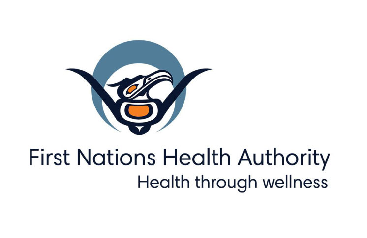 145 Events Mark Health and Wellness on National Indigenous Peoples Day June 21, 2018
