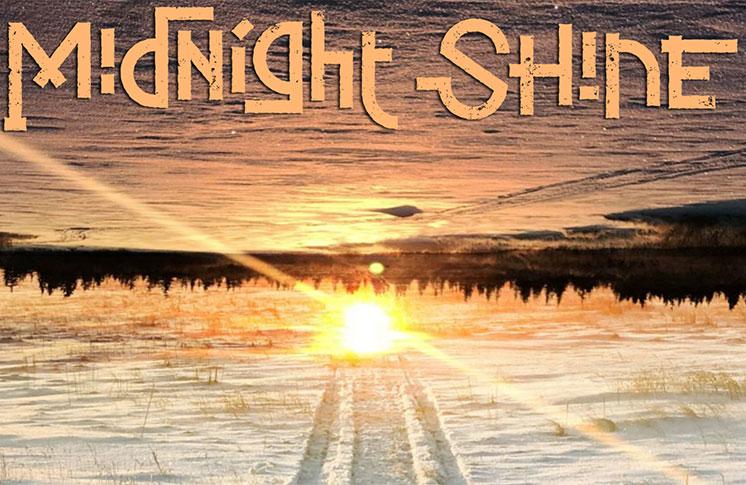 MIDNIGHT SHINE: Live TV Concert & Winnipeg 'Homecoming'