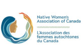 NWAC FRUSTRATED AND DISAGREES WITH 6 MONTH MMIWG EXTENSION