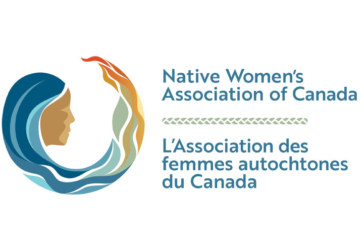 NATIVE WOMEN'S ASSOCIATION OF CANADA ANNOUNCES NEW LGBTQ2S+ UNIT
