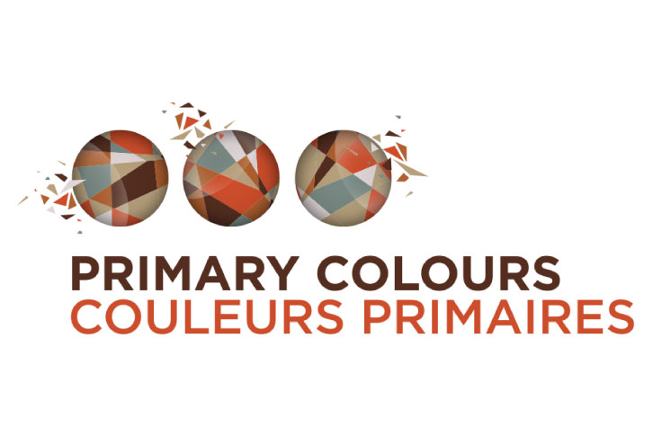 Primary Colours/Couleurs primaires Announces Emerging Artist Award Recipient