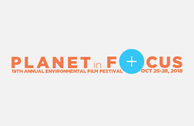 Planet in Focus International Environmental Film Festival to present Toronto Premiere of Beyond Climate, with guests David Suzuki and director Ian Mauro