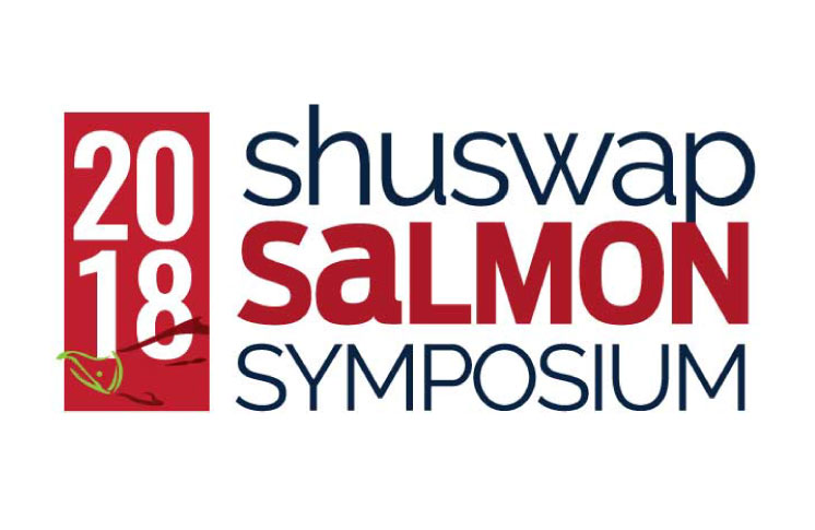 Shuswap Salmon Symposium 2018