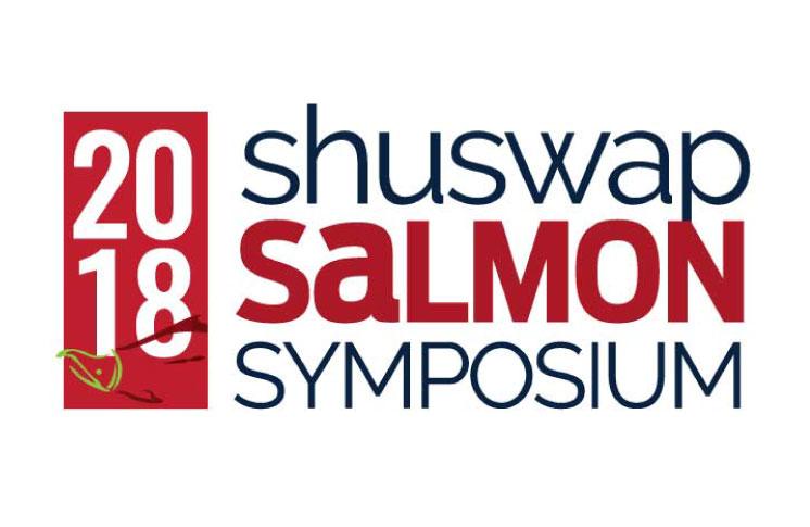 Shuswap Salmon Symposium 2018