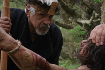 SGAAWAY K'UUNA – BRINGING THE GAAGIIXID TO THE BIG SCREEN