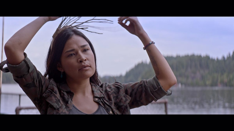 The Incredible 25th Year of Mitzi Bearclaw to Have World Premiere at Art Gallery of Ontario