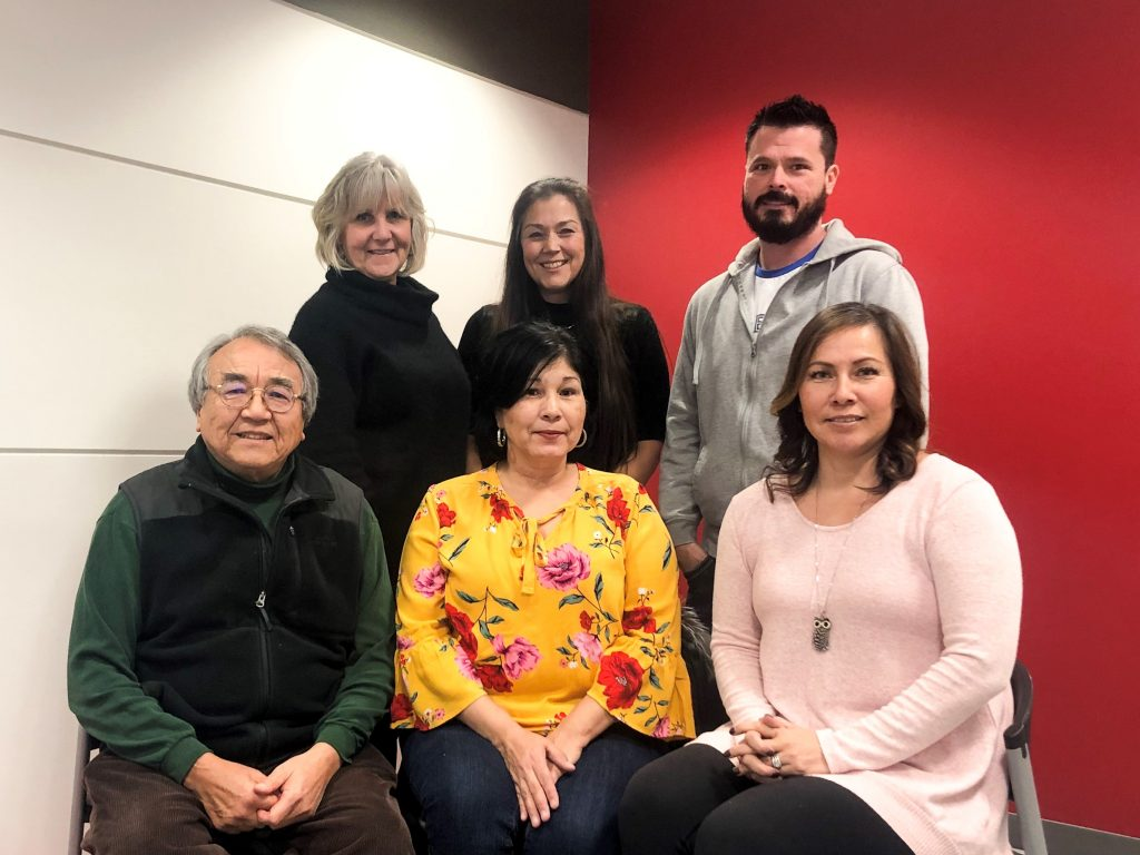 Announcing a New Professional First Nations Housing Association
