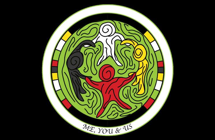 Me, You & Us Explores the Human Spirit