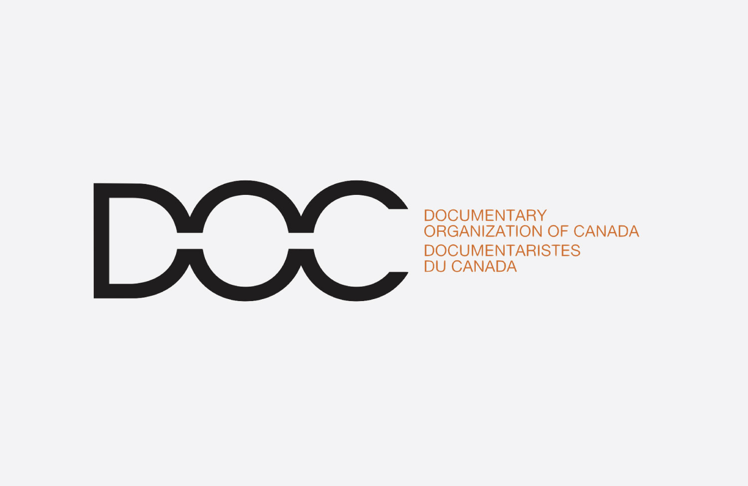 DOC Announces Free Membership for Indigenous Filmmakers