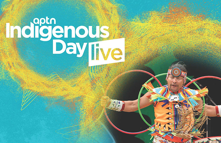 Aboriginal Awareness Week Calgary (AAWC) hosts Family Day Festival and Powwow in honor of National Indigenous Day on June 21st in partnership with Aboriginal Television Peoples Network (APTN)