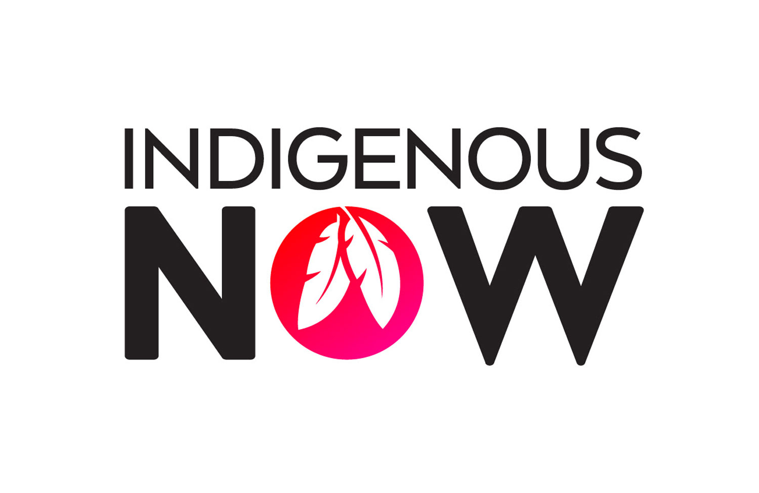 IndigenousNOW website launches to serve artists and GTA audiences