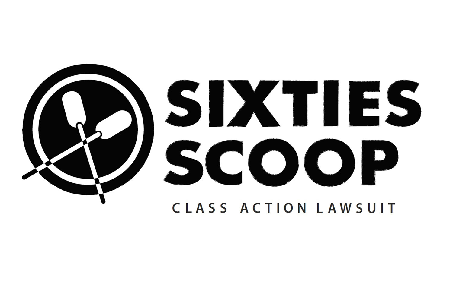 THE APPLICATION DEADLINE FOR THE SIXTIES SCOOP CLASS ACTION