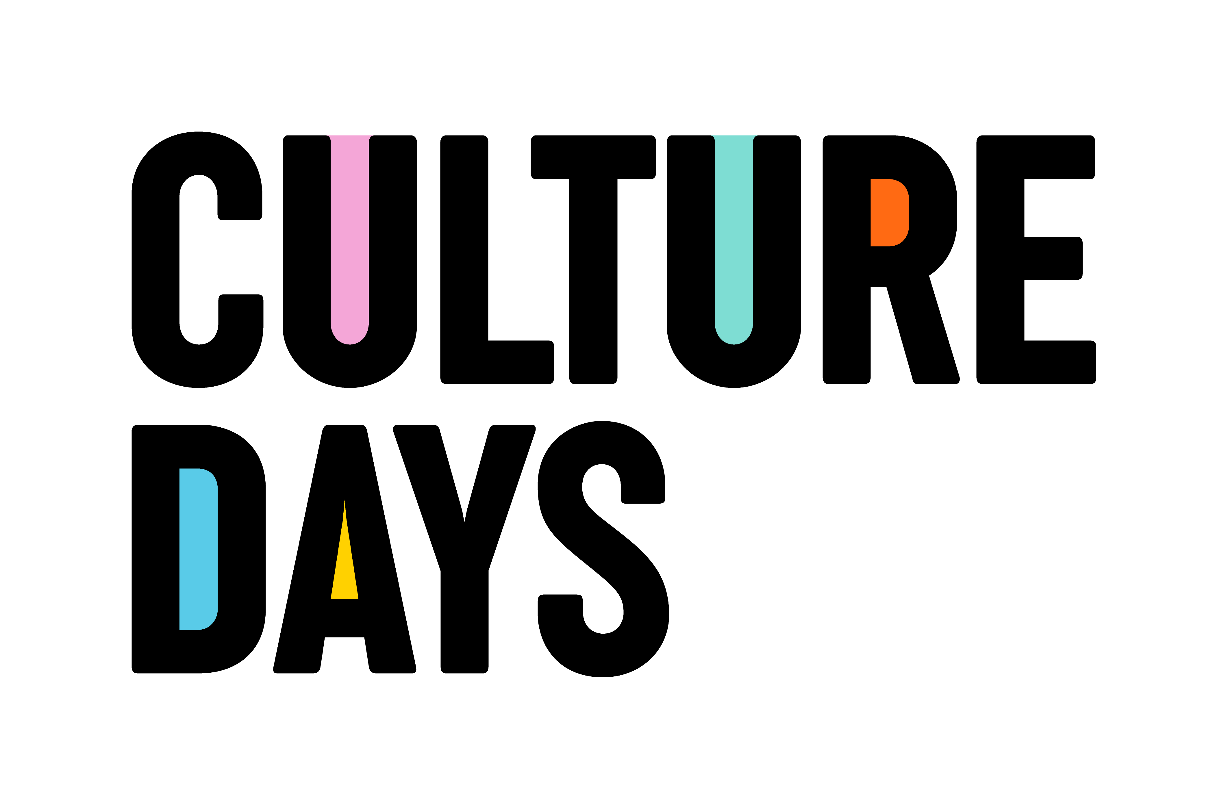 Ontario Culture Days Announces 10th Anniversary Edition with Kaleidoscope of Cultural Activities and Events