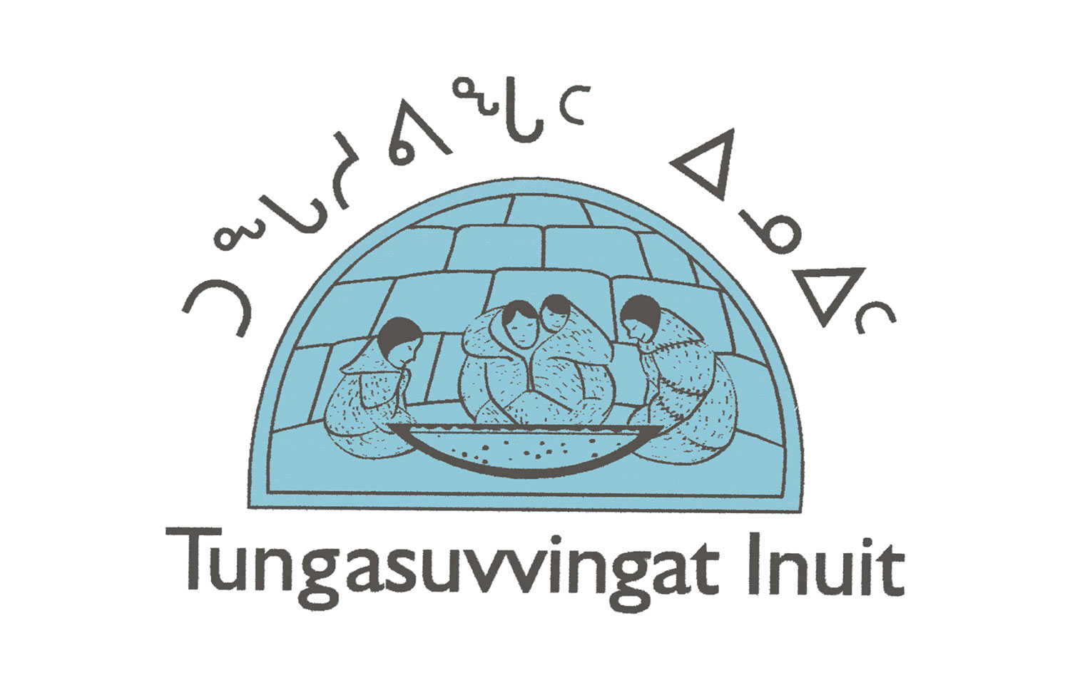 UNDERSERVED INUIT IN ONTARIO CONTINUE TO BE MARGINALIZED