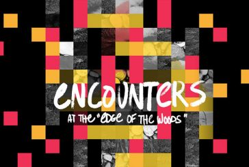 """Encounters at the """"Edge of the Woods"""" Review"""