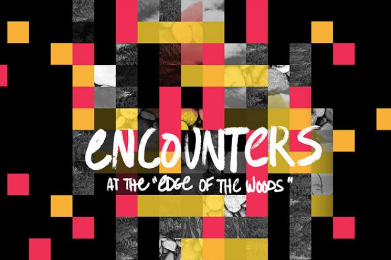"Encounters at the ""Edge of the Woods"" Review"