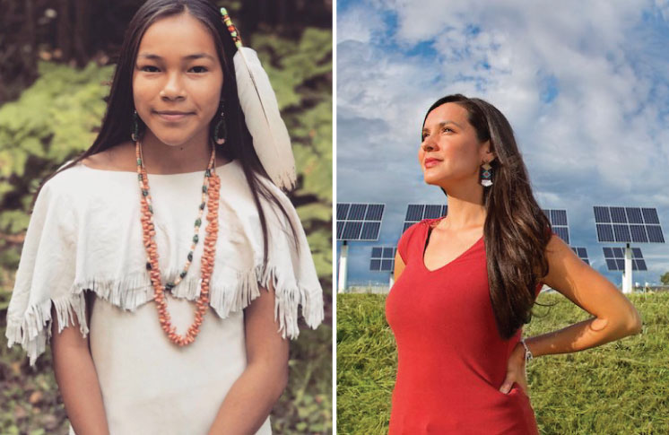 Planet in Focus International Environmental Film Festival Announces 2019 Eco-Heroes and Rob Stewart Youth Eco-Hero