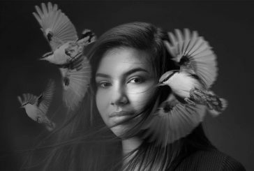 Pacific Opera Tours New Opera About Missing and Murdered Indigenous Women