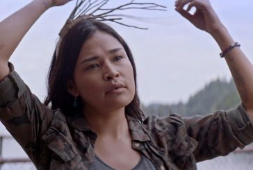 The Incredible 25th Year of Mitzi Bearclaw: Set to screen at the 2019 Reelworld Film Festival