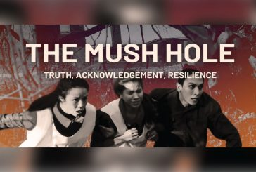 Young People's Theatre Presents Toronto Premiere of 'The Mush Hole' Honouring the Survivors of Canada's Residential School System