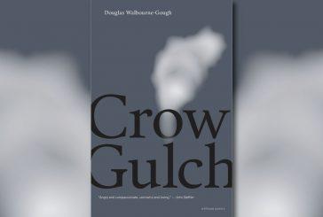 Review: Douglas Walbourne-Gough's