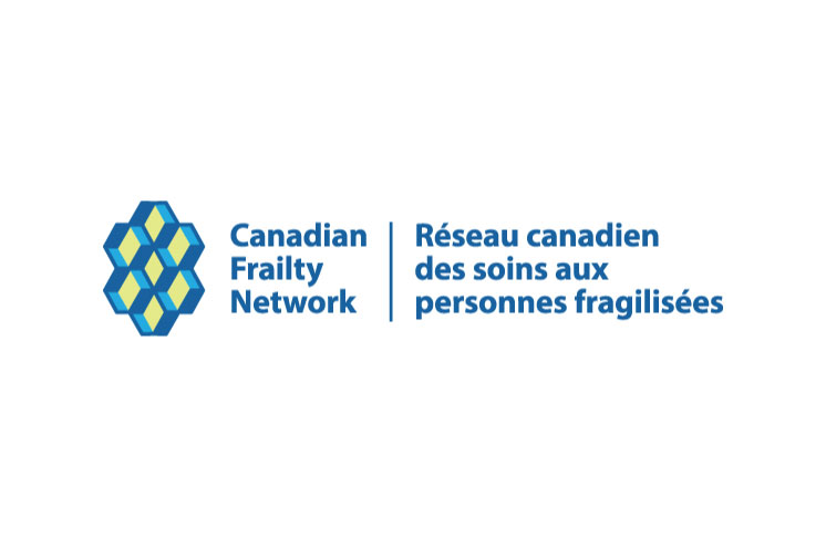 Don't leave older Canadians behind in COVID-19 preparedness, says Canadian Frailty Network