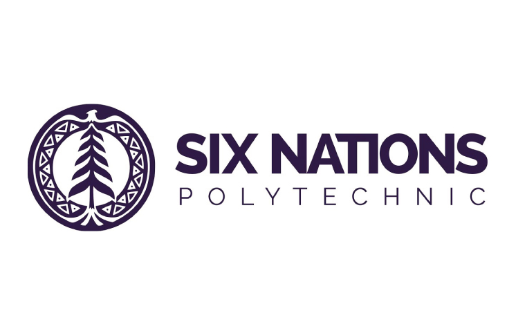 Ontario Government Approves Six Nations Polytechnic as First Indigenous Institute to Deliver Apprenticeship Training