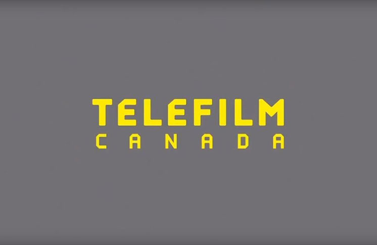 Eleven Indigenous Film Projects Receive Development Funding from Telefilm Canada