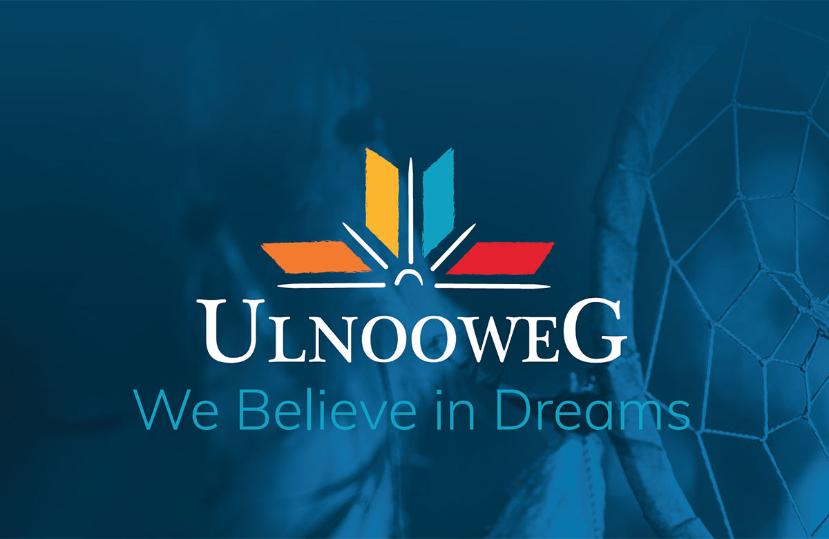 ULNOOWEG ANNOUNCES NEW SUPPORT FOR INDIGENOUS ENTREPRENEURS IMPACTED BY COVID-19